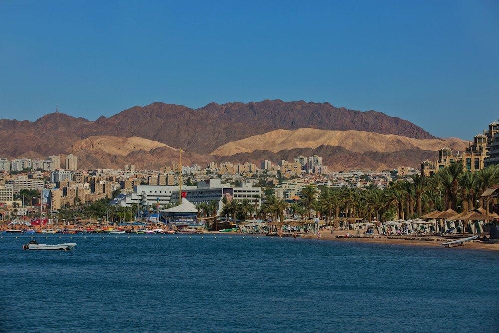 Dan Eilat Image 29