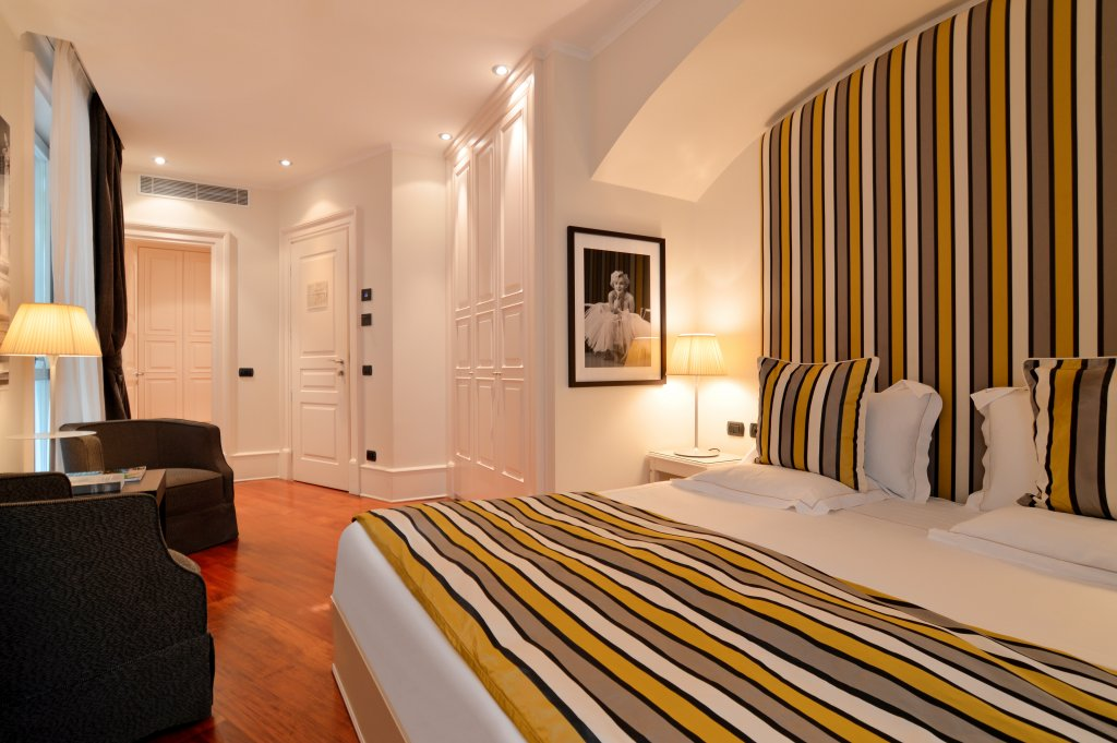 Eight Hotel Portofino Image 5