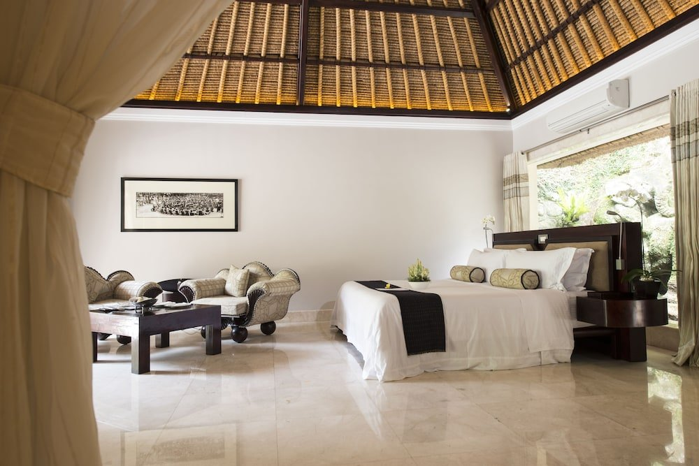 Viceroy Bali Image 28