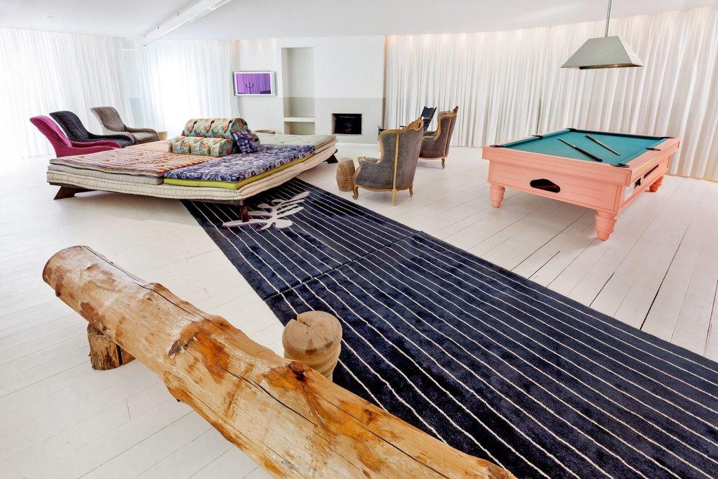 Ekies All Senses Resort Image 43