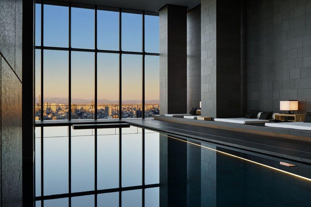 Aman Tokyo Image 10