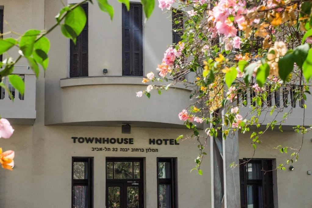 Townhouse By Brown Hotels Image 7