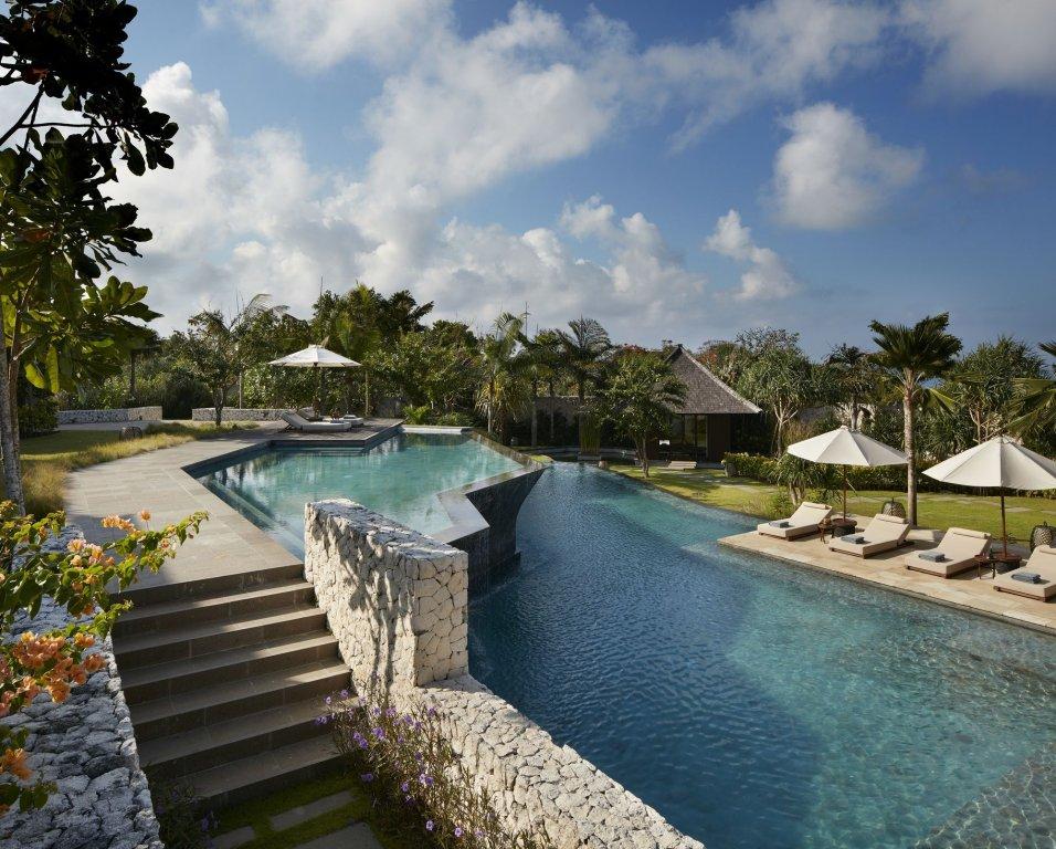 Bulgari Resort Bali Image 17