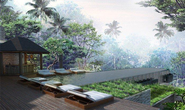 Samsara Ubud Image 30