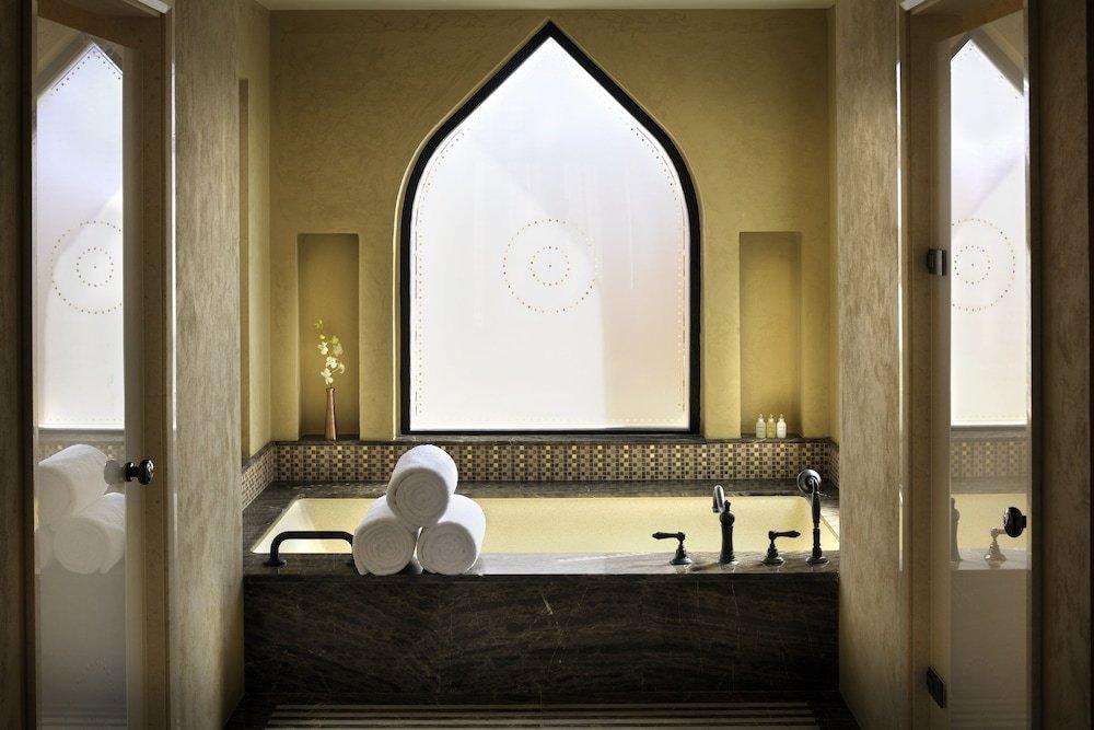 Anantara Qasr Al Sarab Desert Resort, Abu Dhabi Image 2