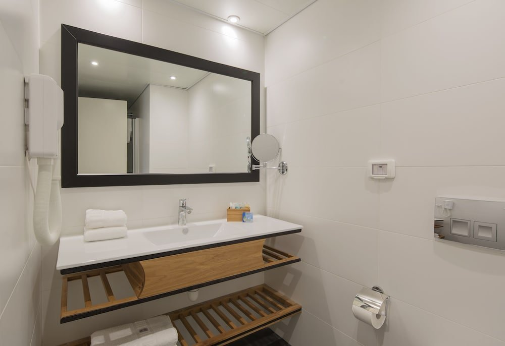 Stay Kook Suites, Jerusalem Image 7