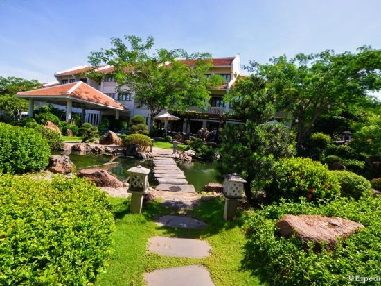Almanity Hoi An Wellness Resort, Hoi An Image 18