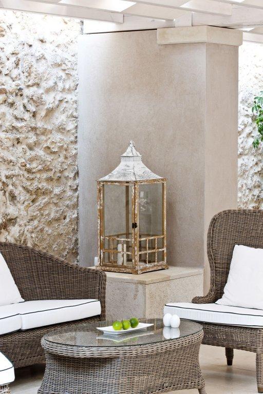 Rimondi Boutique Hotels Image 15