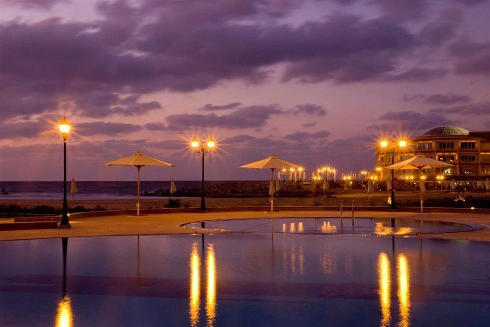 Sunrise Alex Avenue Hotel, Alexandria Image 8