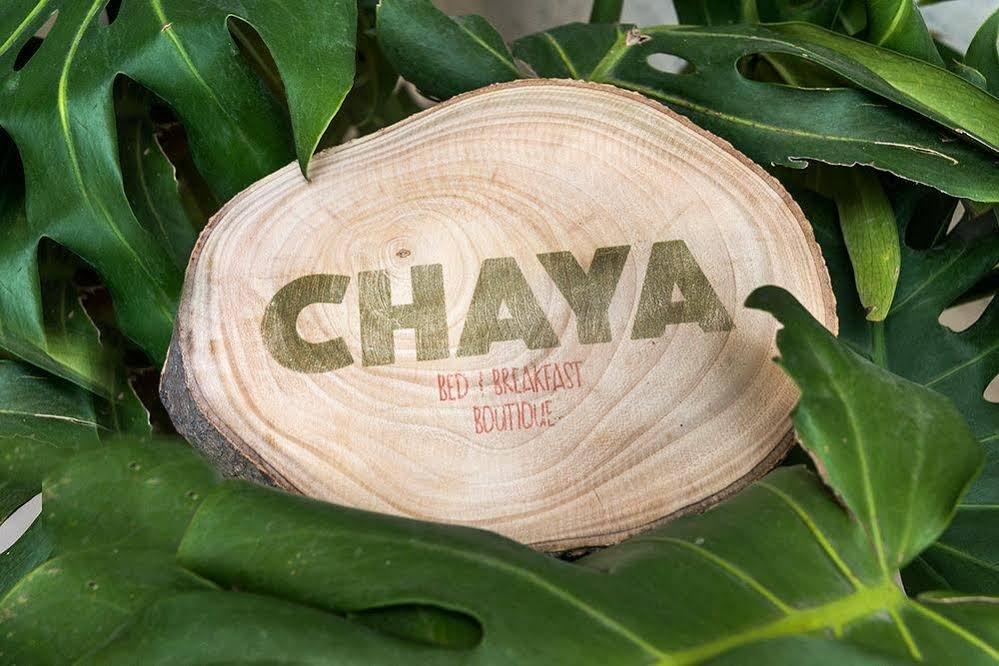 Chaya B & B Boutique Image 28