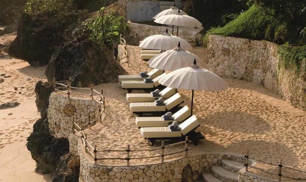 Bulgari Resort Bali Image 43
