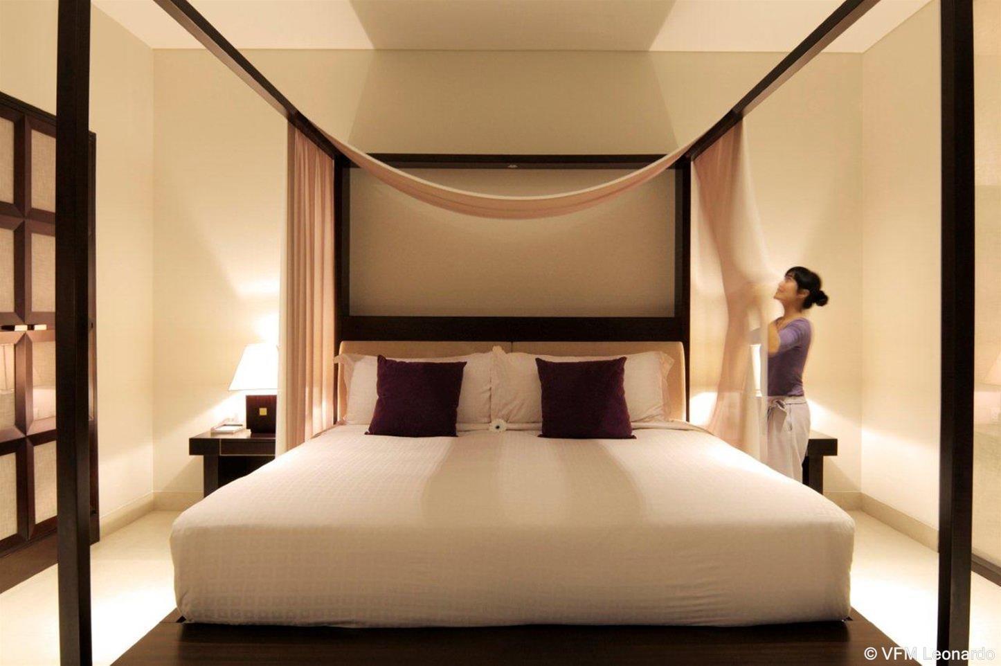 Fusion Maia Resort Danang Image 14
