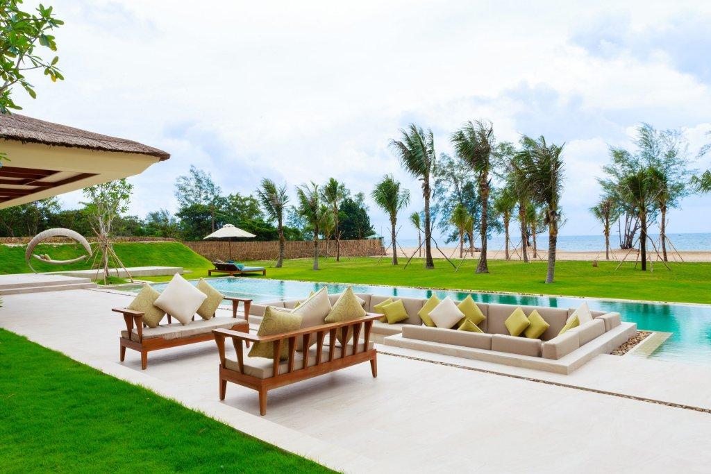 Fusion Resort Phu Quoc Image 21