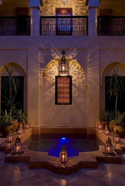 Riad Meriem Image 11