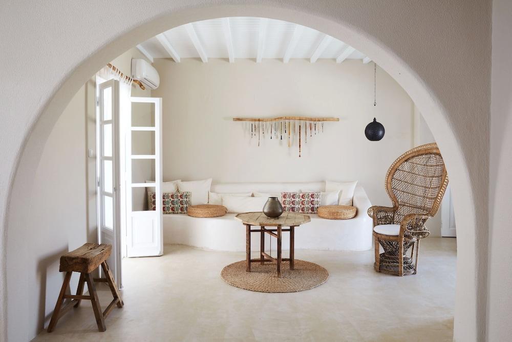 San Giorgio, Mykonos Image 23
