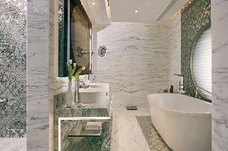 Royal M Hotel & Resort Abu Dhabi Image 18