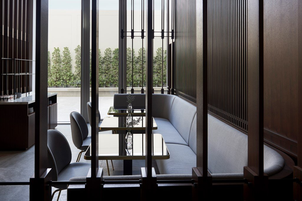 Form Hotel Dubai, A Member Of Design Hotels Image 11
