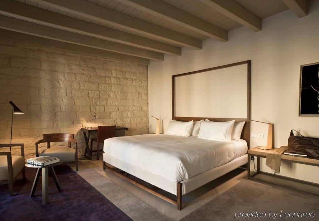 Mercer Hotel Barcelona Image 18