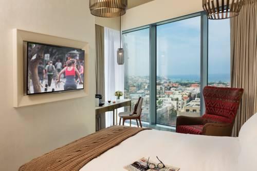 Hotel Rothschild 22, Tel Aviv Image 5