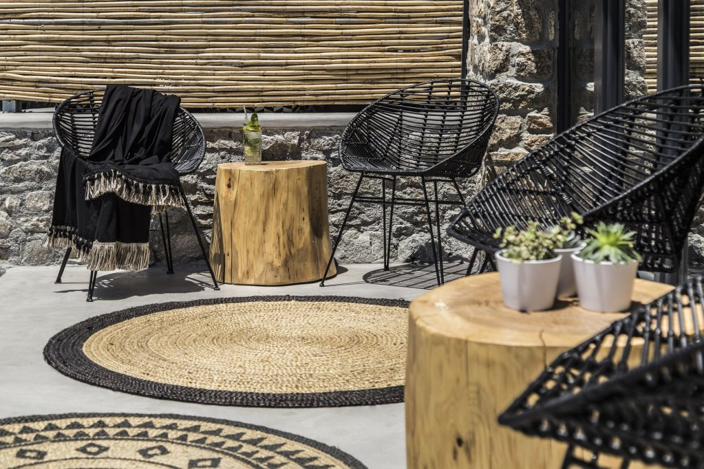 My Mykonos Hotel Image 5
