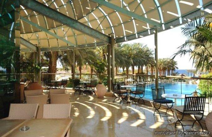 Herods Vitalis Spa Hotel Eilat Image 20