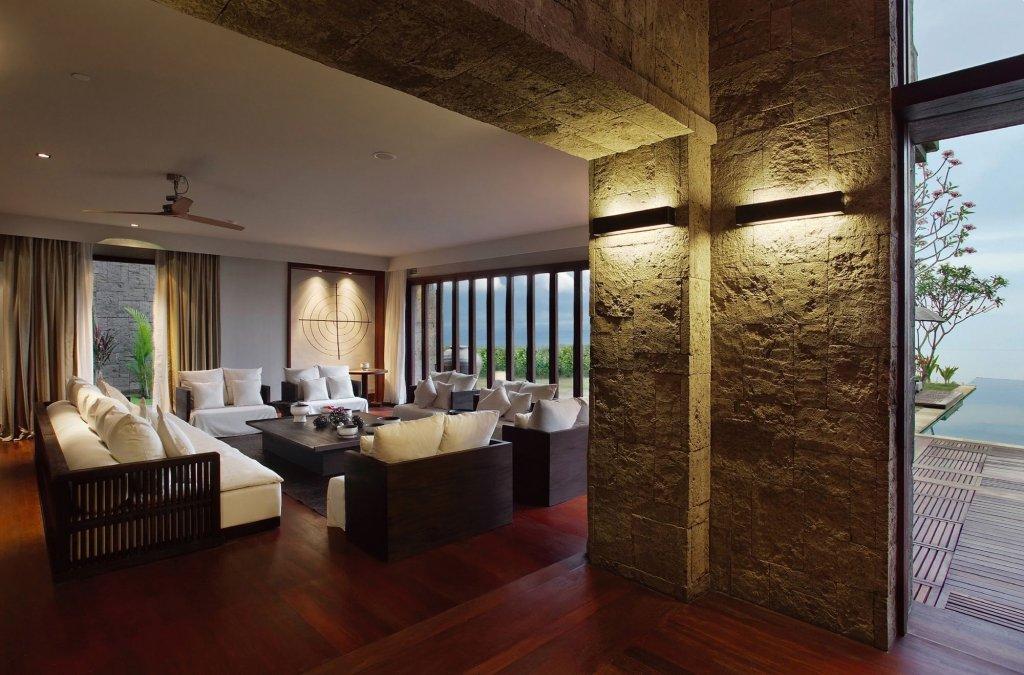 Bulgari Resort Bali Image 8