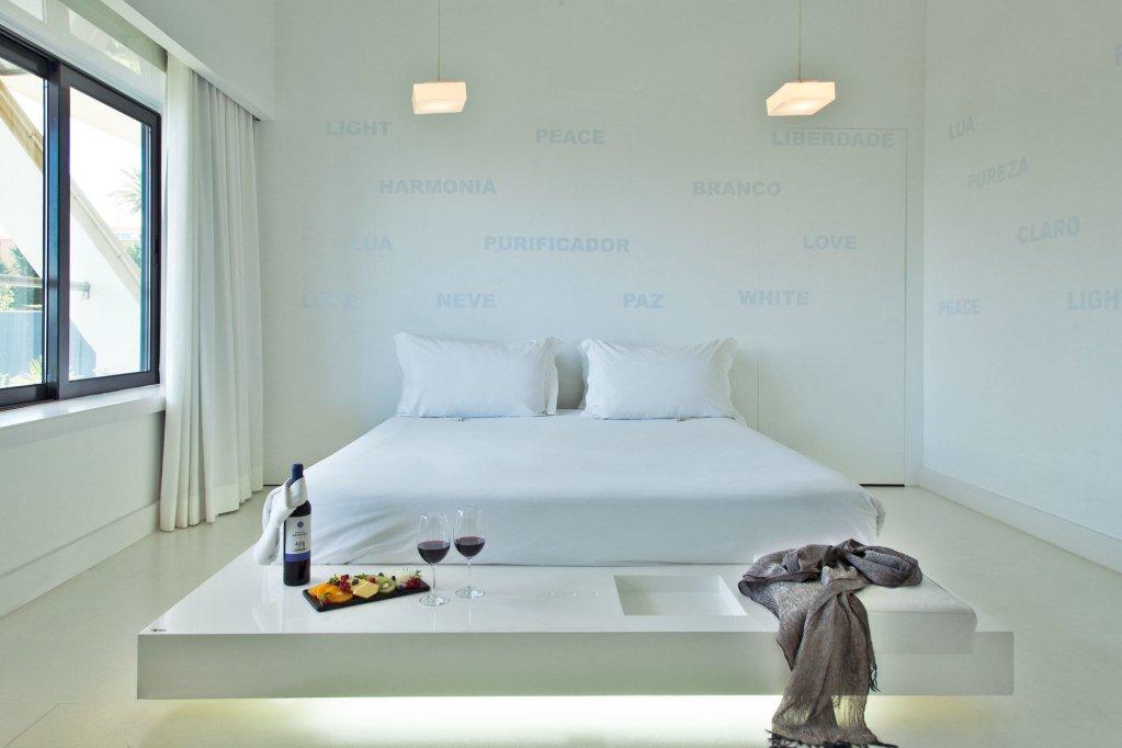 Farol Hotel Image 4