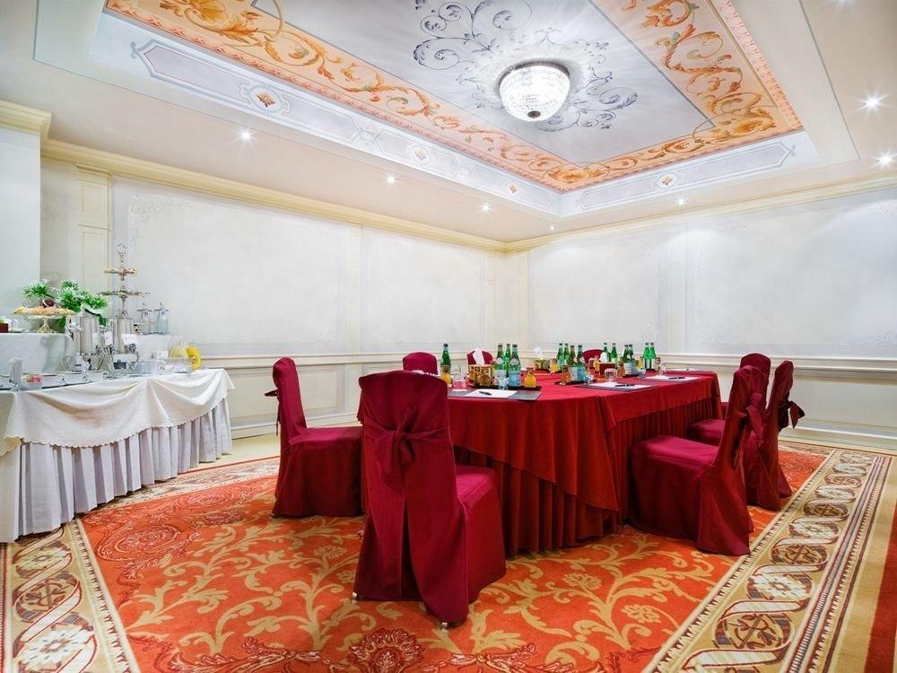 Hotel Principe Di Savoia - Dorchester Collection, Milan Image 25