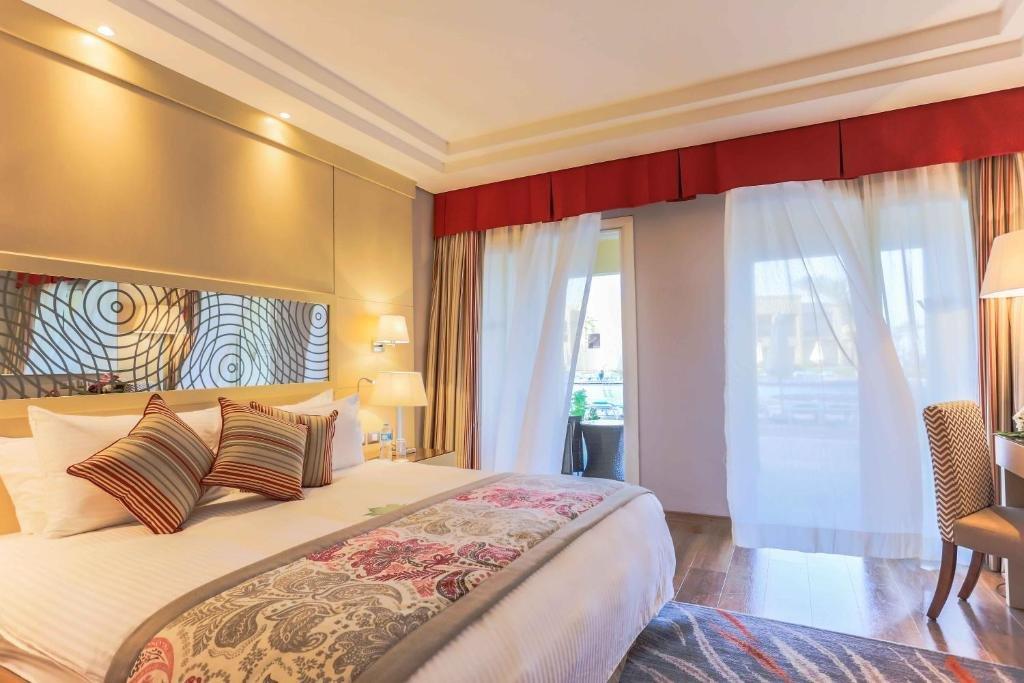 Rixos Premium Seagate Sharm El Sheikh Image 7