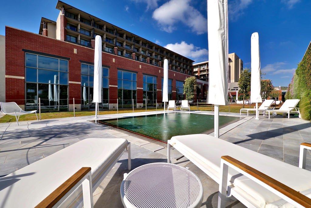 Cramim Resort & Spa Image 17