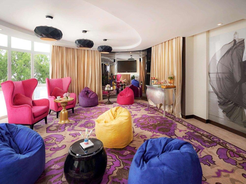 Hotel De L'opera Hanoi - Mgallery Image 21