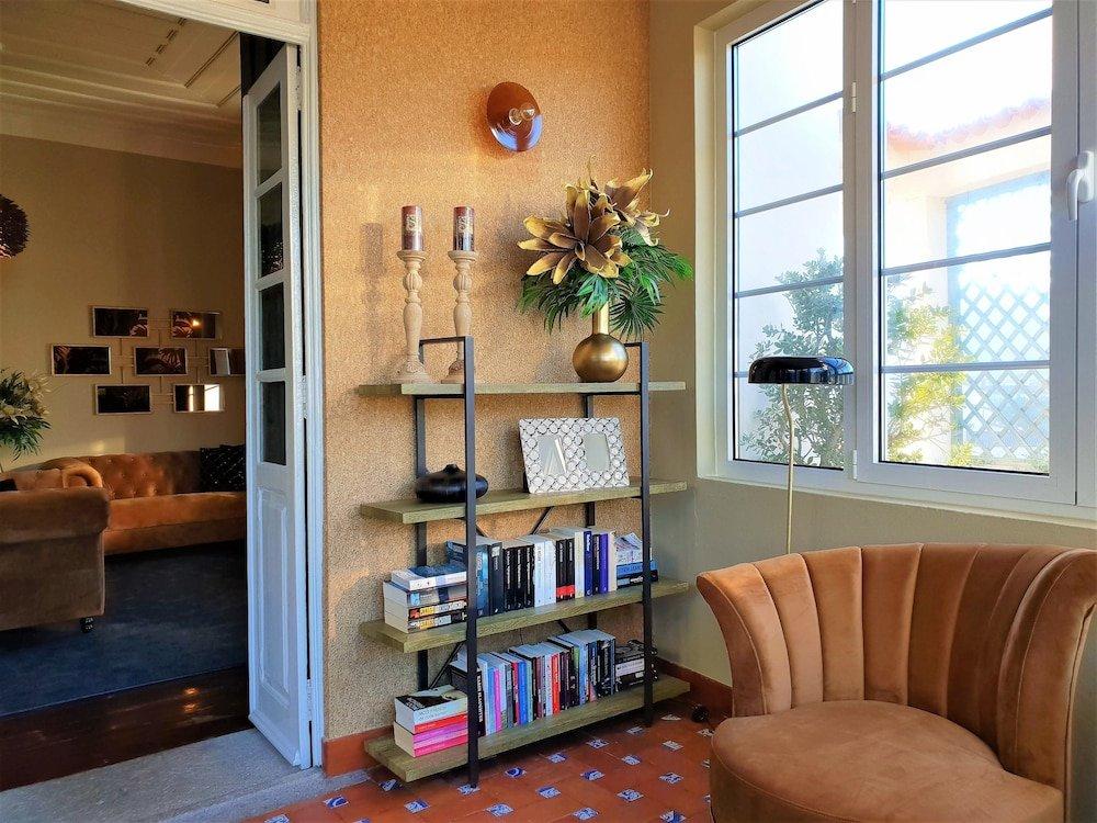 Quinta Da Palmeira - Country House Retreat & Spa Image 22