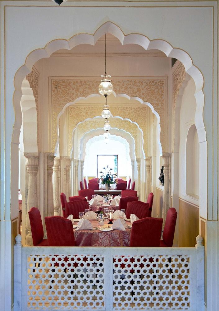 Samode Palace Image 21
