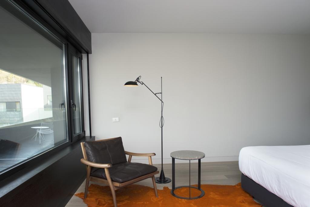 Hotel Alma Pamplona Image 12