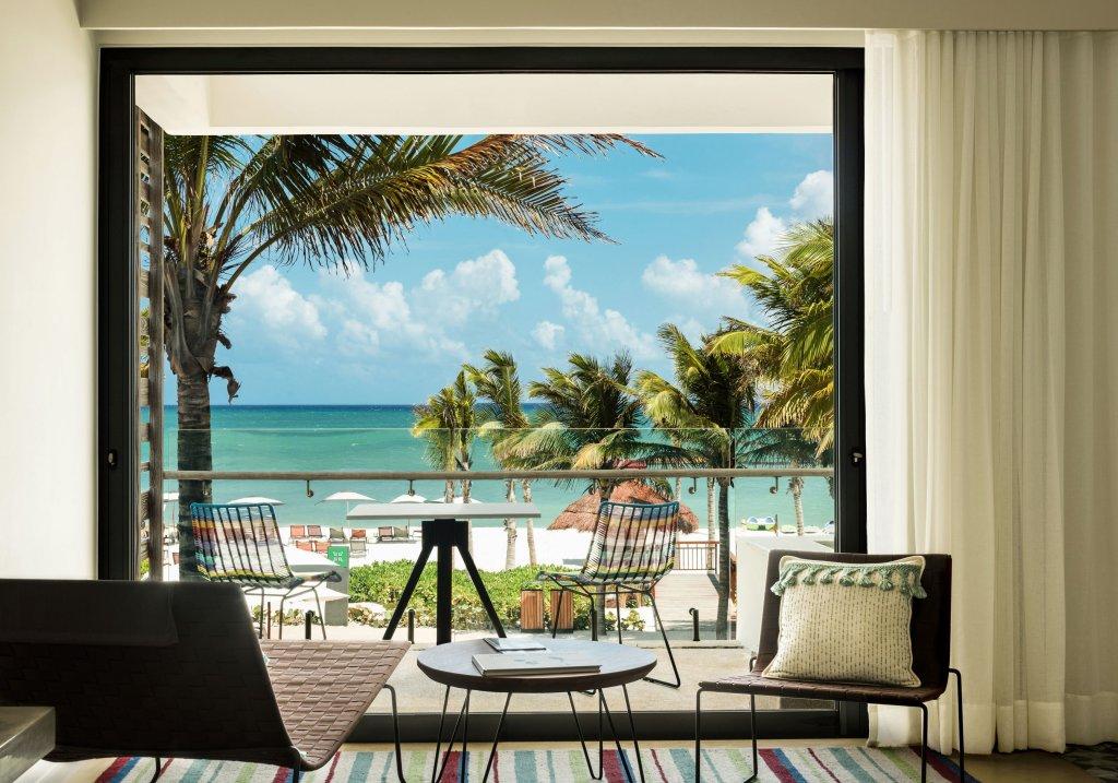 Andaz Mayakoba A Concept By Hyatt, Playa Del Carmen Image 17