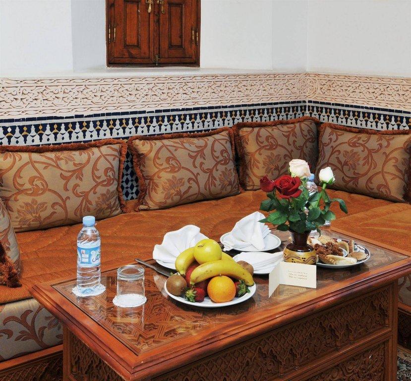 Riad Myra Hotel Image 12