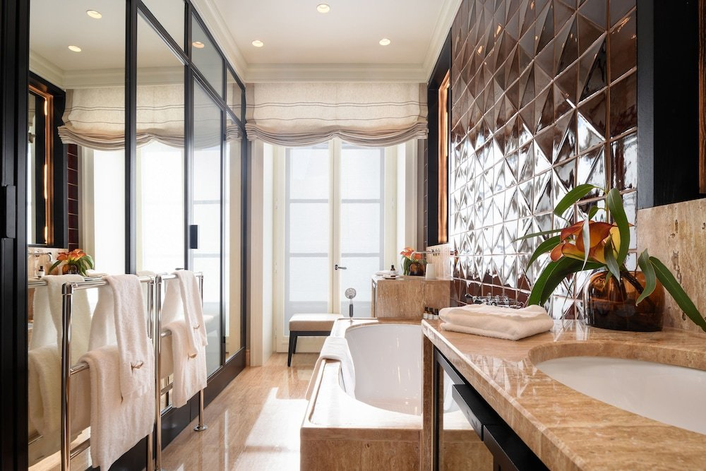 Bairro Alto Hotel Image 4