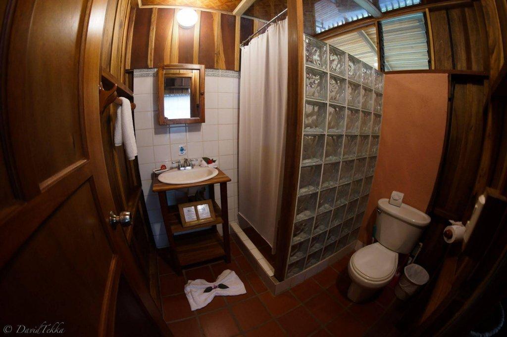 Finca Luna Nueva Lodge, San Isidro Image 12