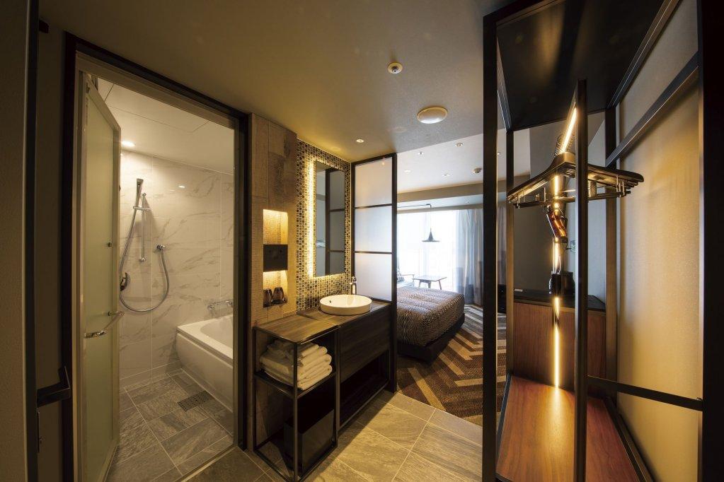 Shibuya Stream Excel Hotel Tokyu Image 6