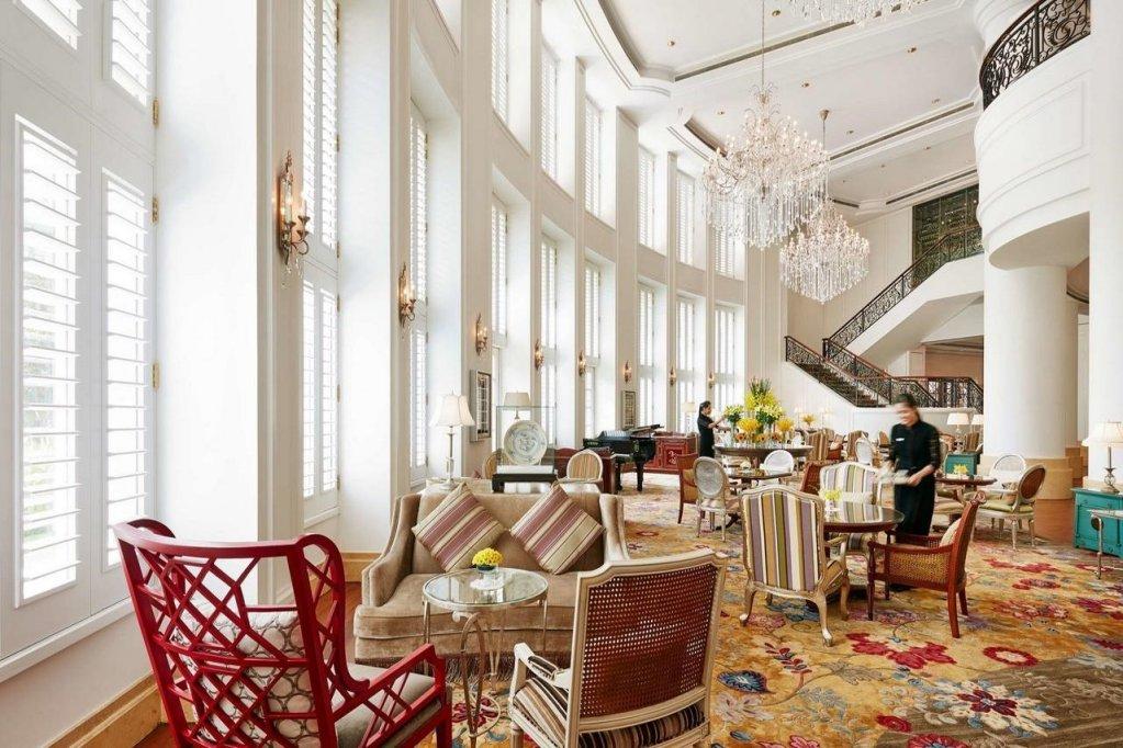 Park Hyatt Saigon Image 7