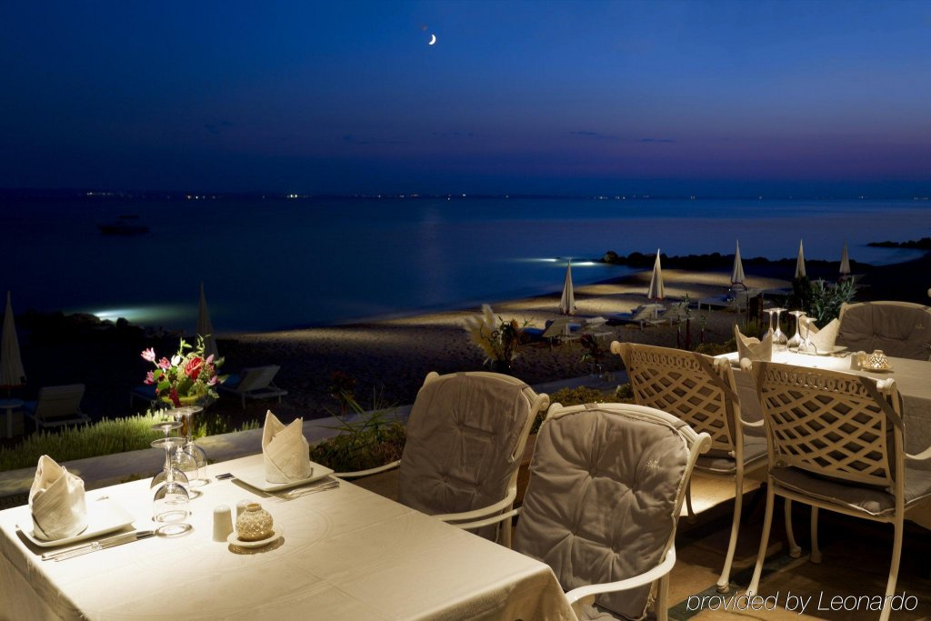 Danai Beach Resort & Villas, Sithonia Image 16