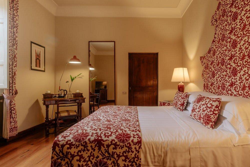 Hotel Certosa Di Maggiano Image 1