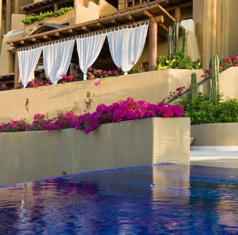 Cala De Mar Resort & Spa Ixtapa Image 33