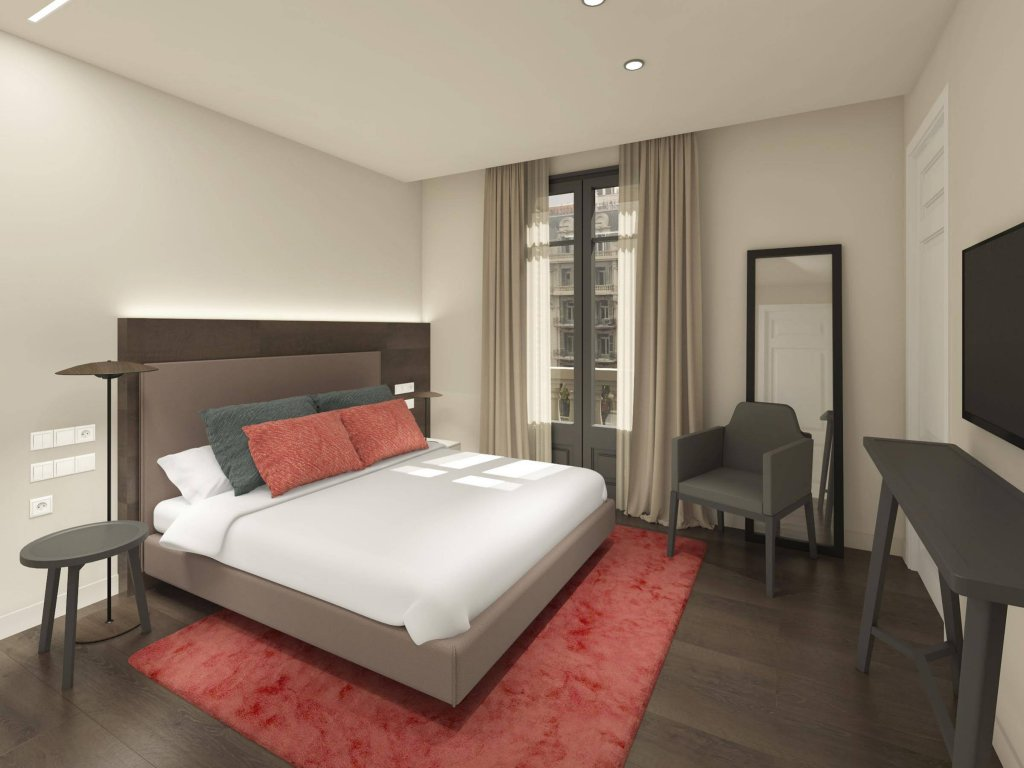 Casagrand Luxury Suites Image 32