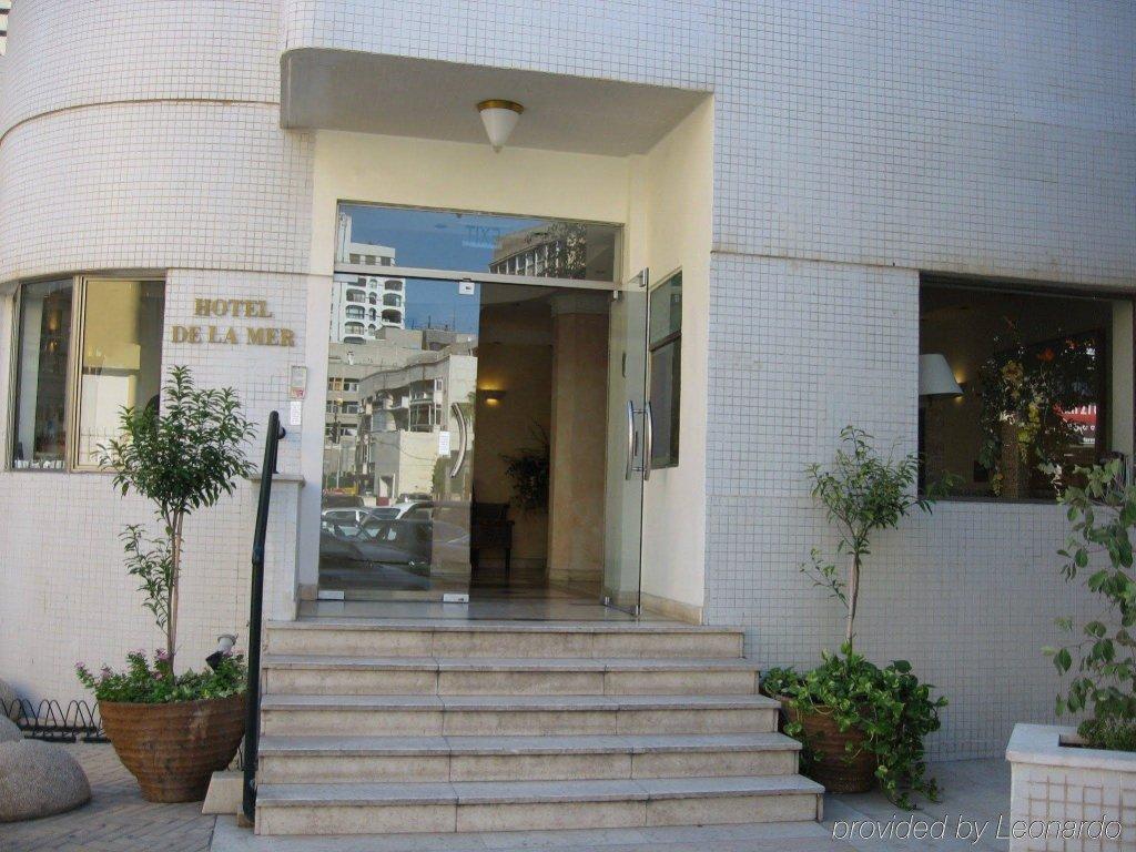 De La Mer By Townhotels, Tel Aviv Image 11