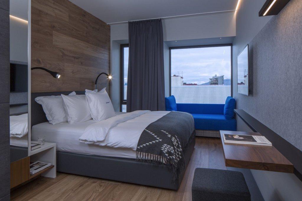 Ion City Hotel Image 3