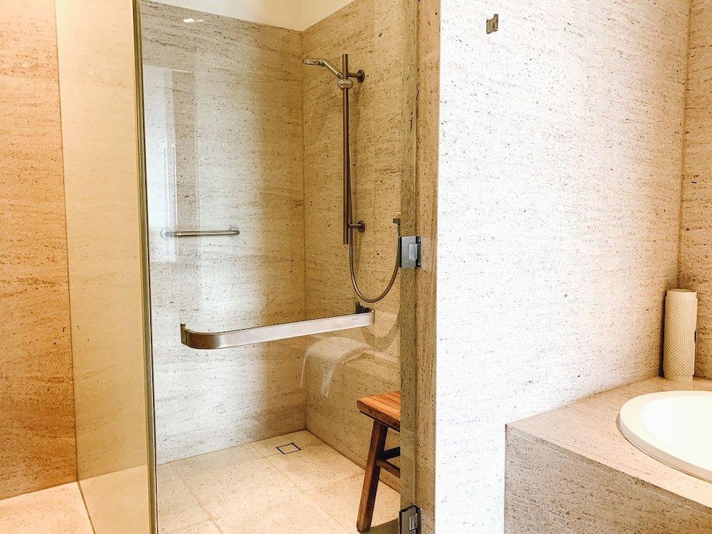 Hyatt Regency Danang Resort And Spa Image 14
