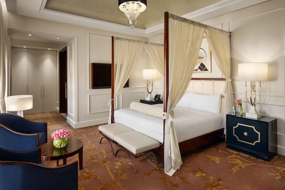 The Hotel Galleria By Elaf, Jeddah Image 5
