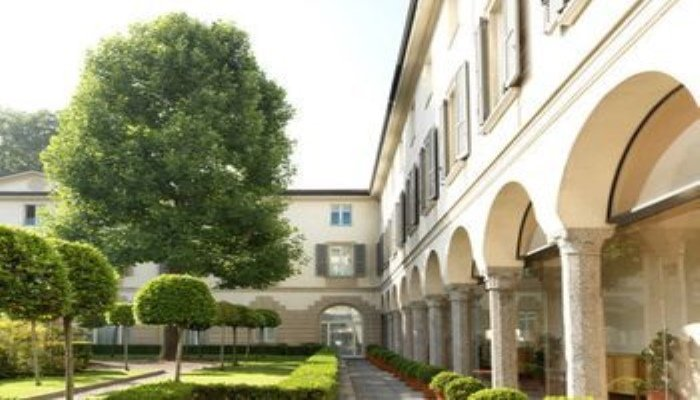 Four Seasons Hotel, Milan Image 39