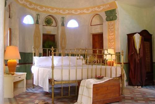Al Moudira Hotel, Luxor Image 21